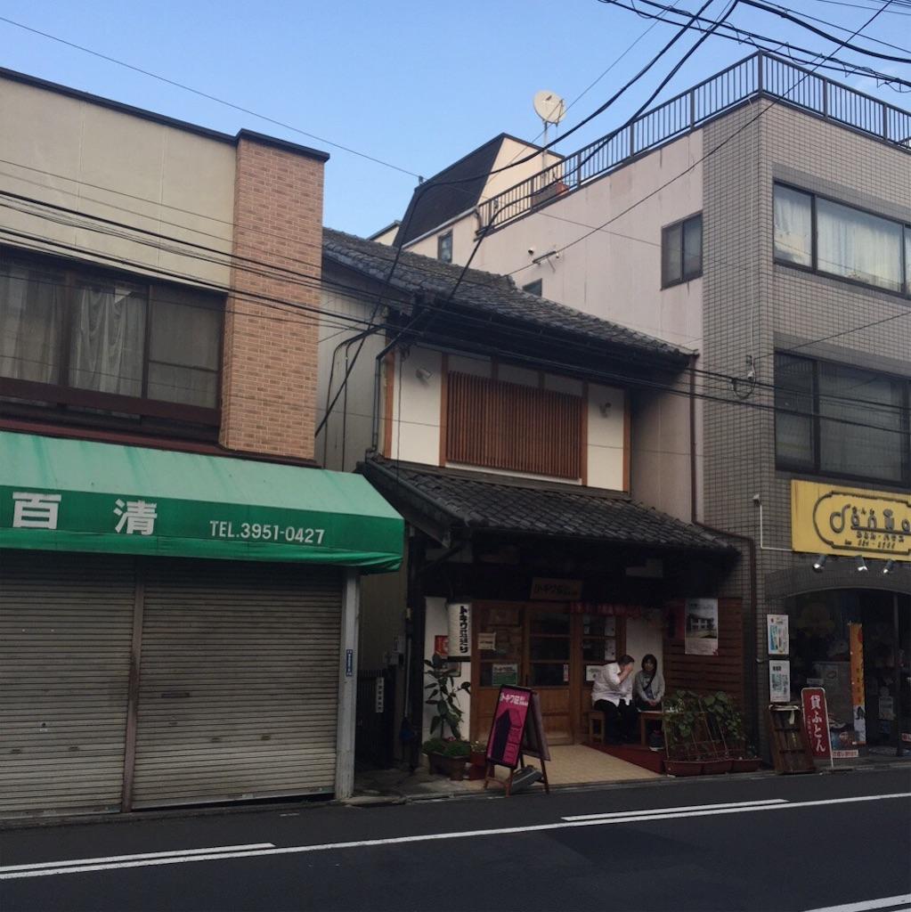 f:id:gumiyoshinobu:20161125173929j:image