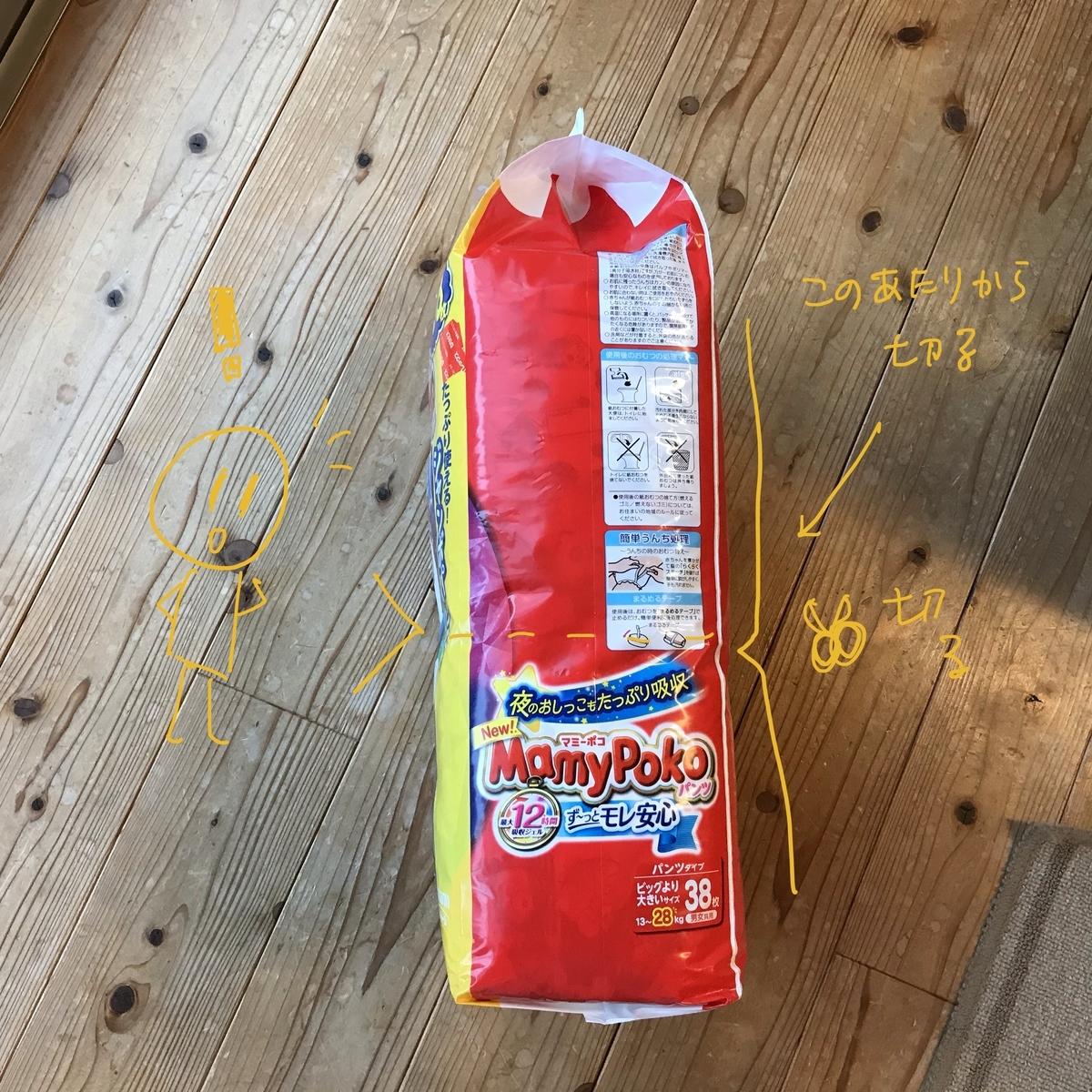 f:id:gummychocolate:20210122154941j:plain