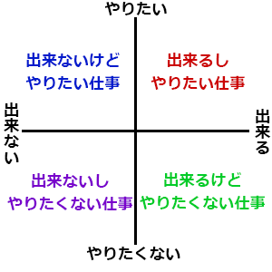 f:id:gumsuke:20180401021819p:plain