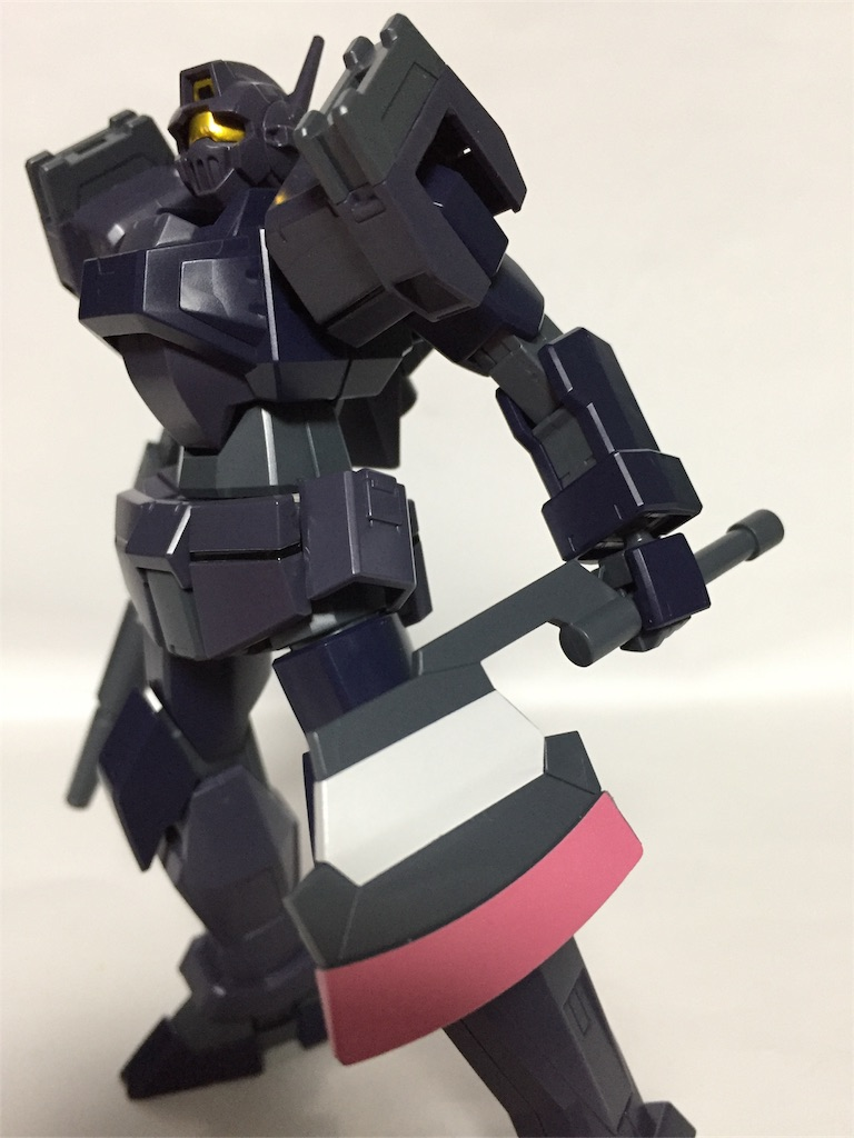 f:id:gundam-fun:20161015195841j:image