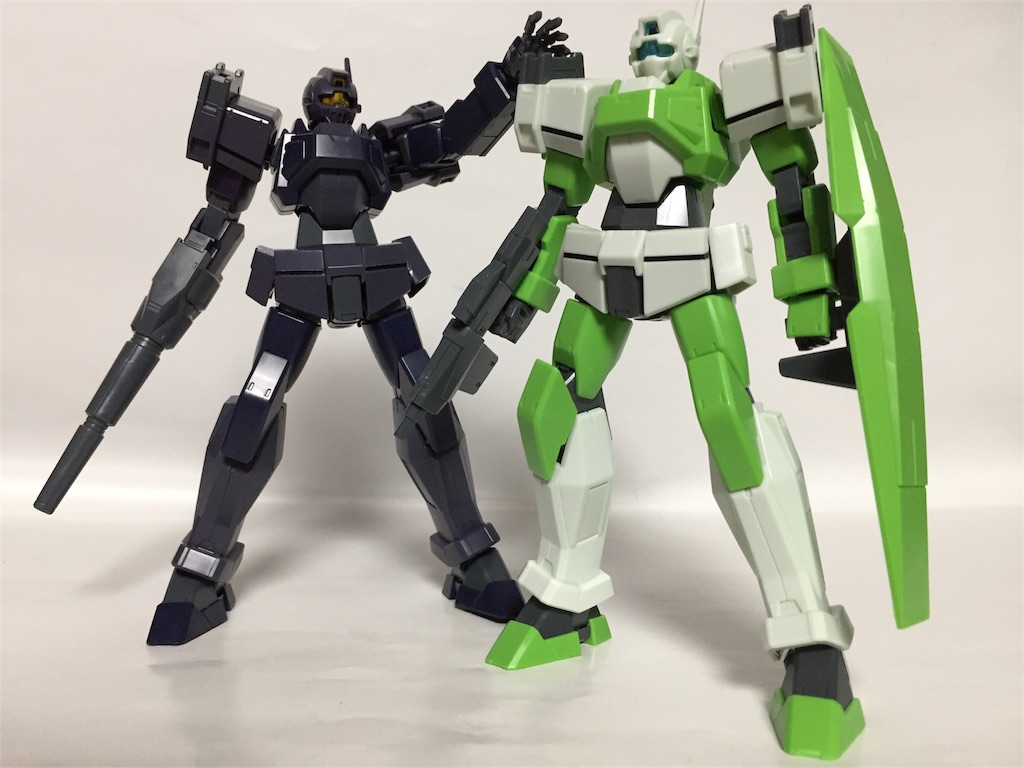 f:id:gundam-fun:20161015195858j:image