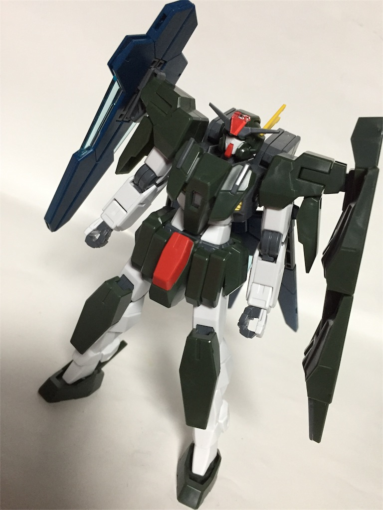 f:id:gundam-fun:20161122173911j:image