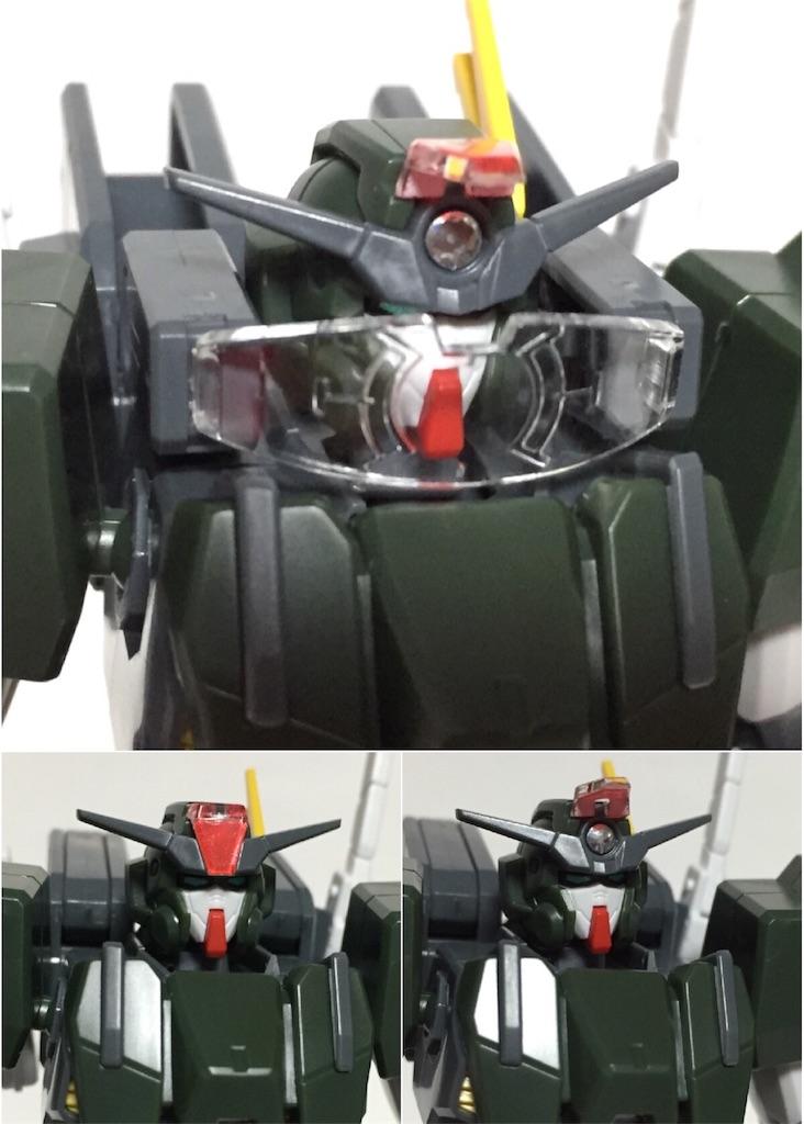 f:id:gundam-fun:20161122174023j:image
