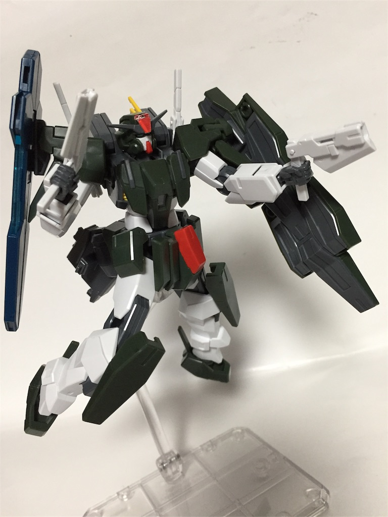 f:id:gundam-fun:20161122174219j:image