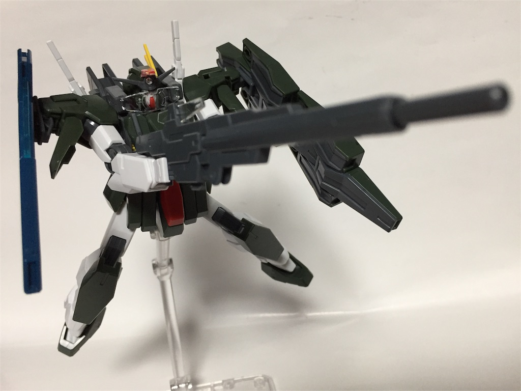 f:id:gundam-fun:20161122174830j:image