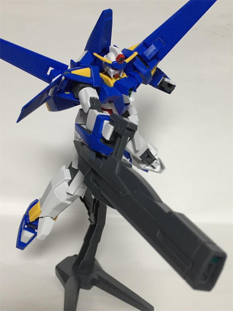 f:id:gundam-fun:20170116004038j:image