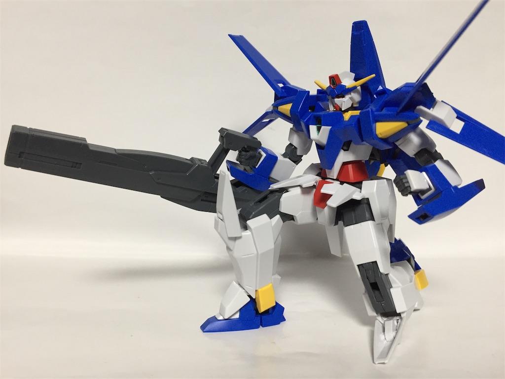 f:id:gundam-fun:20170116004048j:image