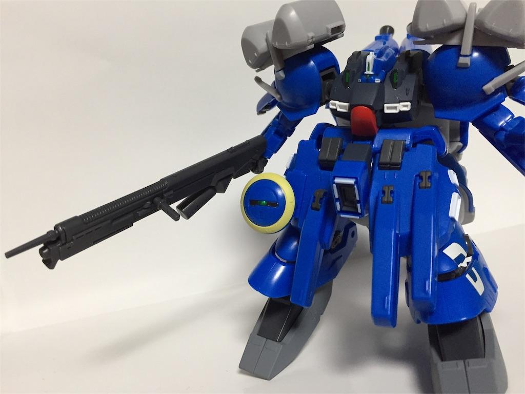 f:id:gundam-fun:20170209124840j:image