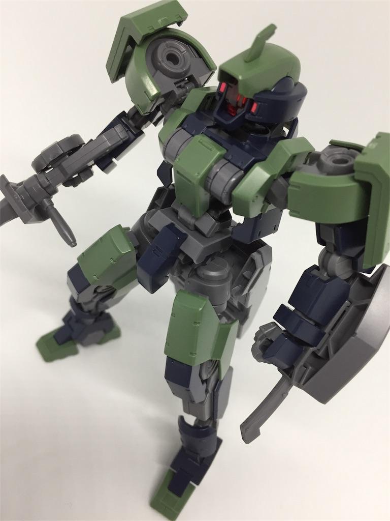 f:id:gundam-fun:20170519014743j:image