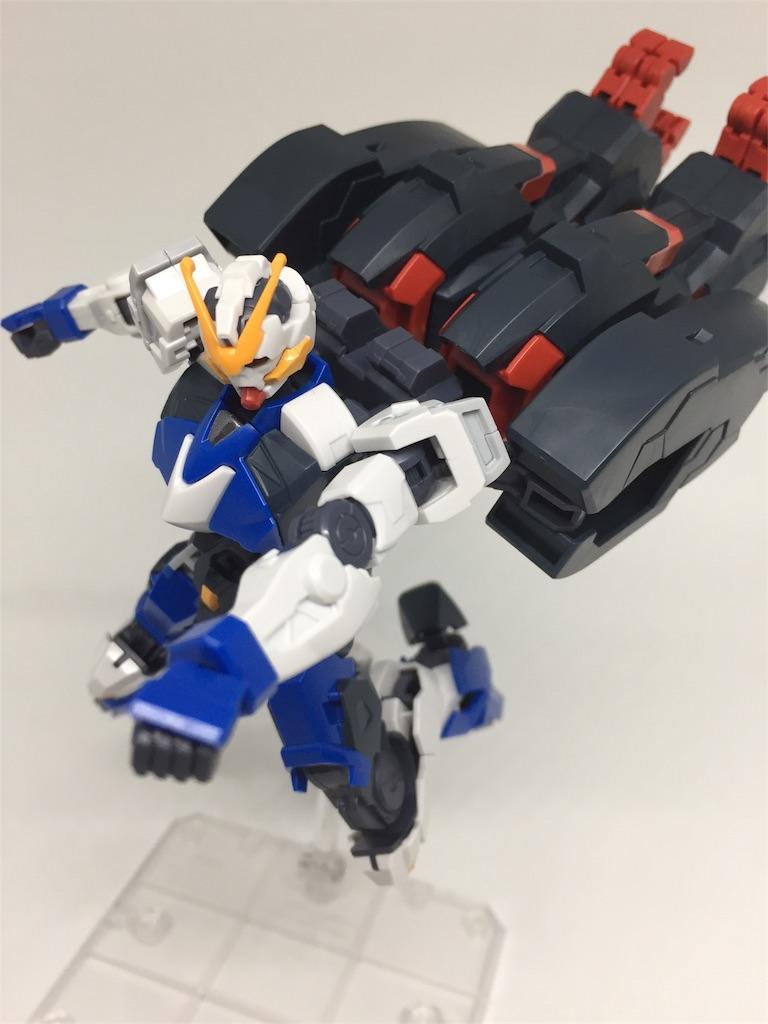 f:id:gundam-fun:20170706223002j:image