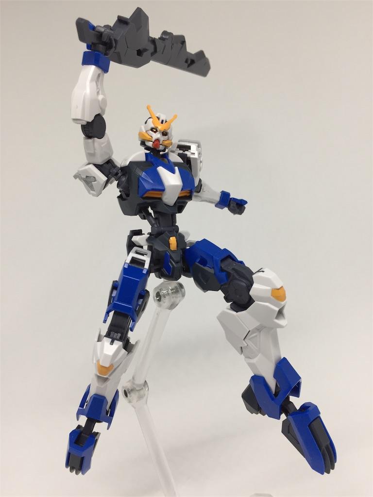 f:id:gundam-fun:20170706235007j:image