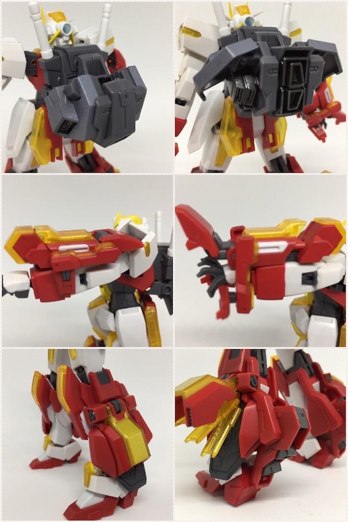 f:id:gundam-fun:20170709121858j:image