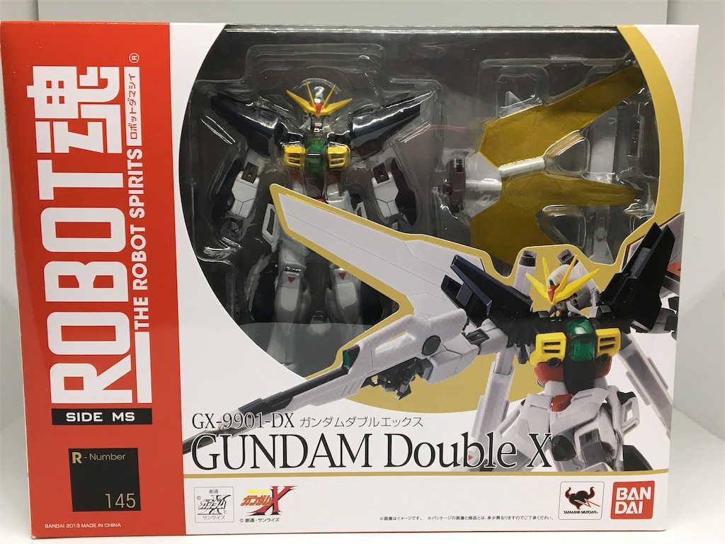 f:id:gundam-fun:20181123201700j:image