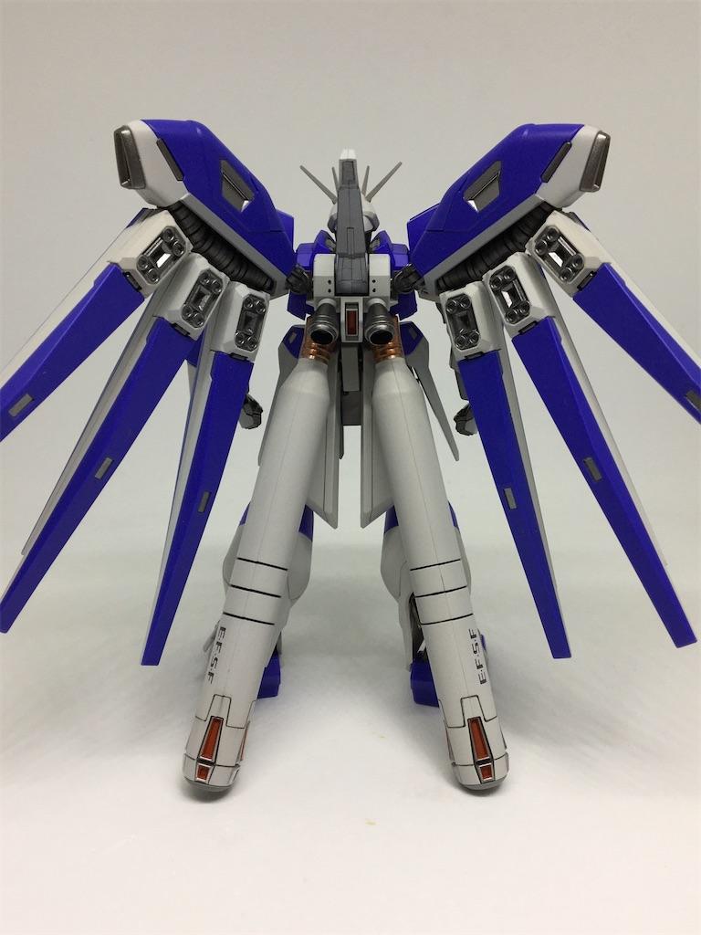 f:id:gundam-fun:20210201232510j:image
