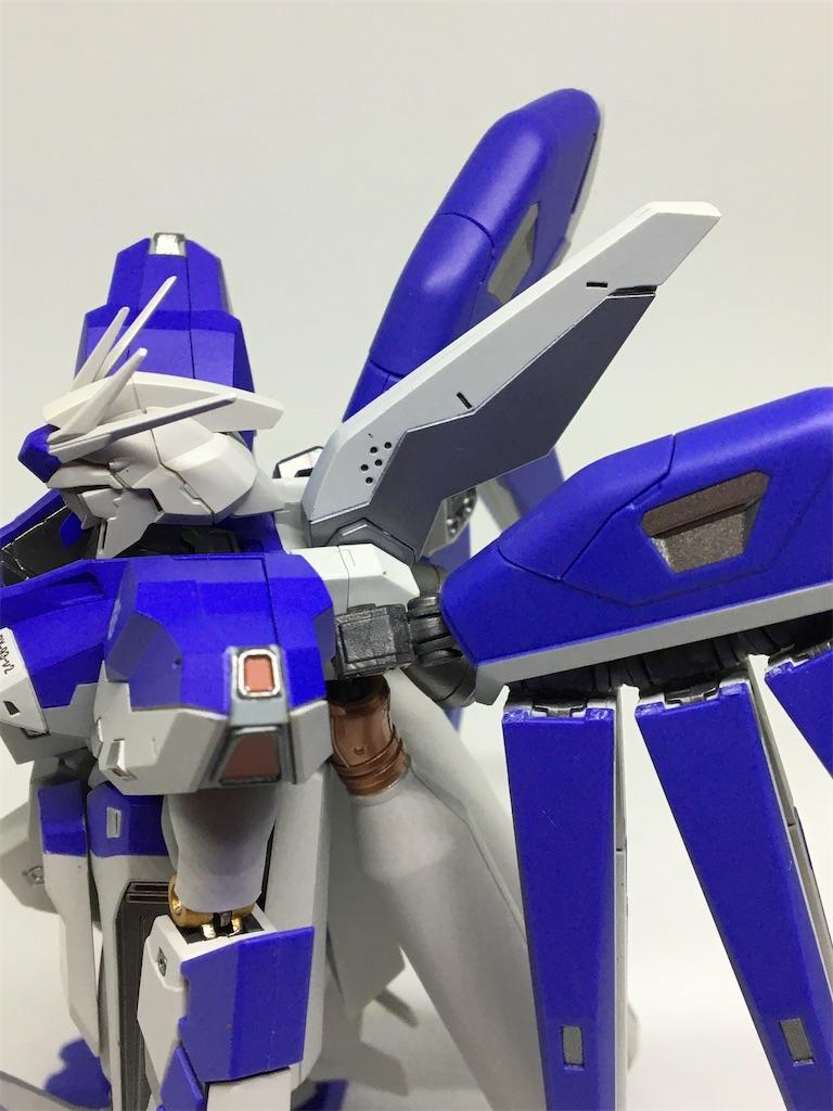 f:id:gundam-fun:20210201233333j:image