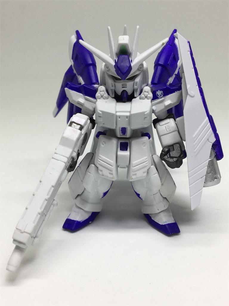 f:id:gundam-fun:20210709010735j:image