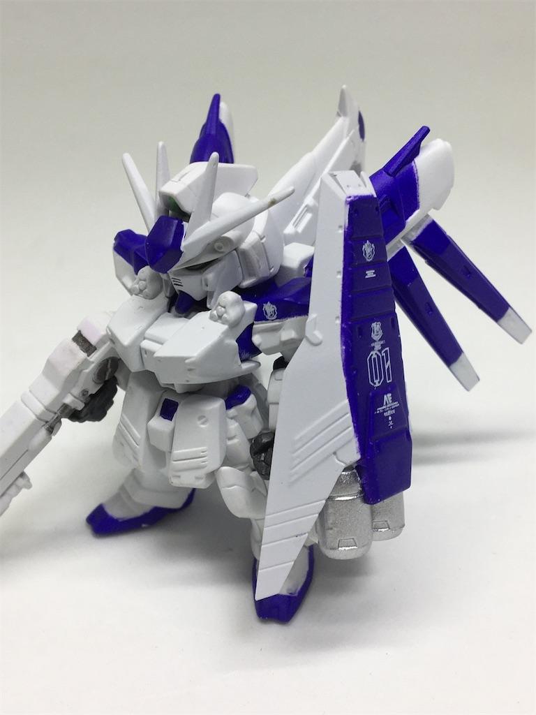 f:id:gundam-fun:20210709010749j:image
