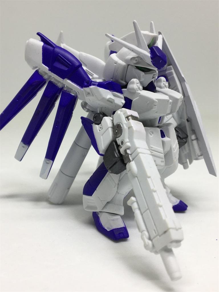 f:id:gundam-fun:20210709010807j:image