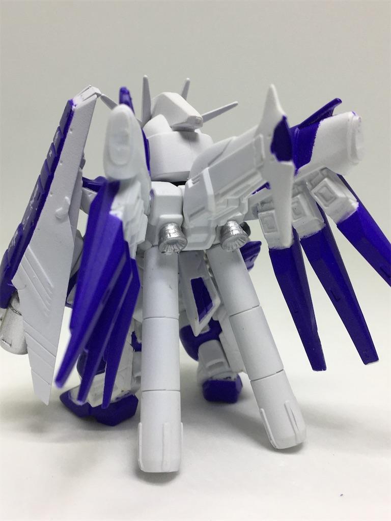 f:id:gundam-fun:20210709010834j:image