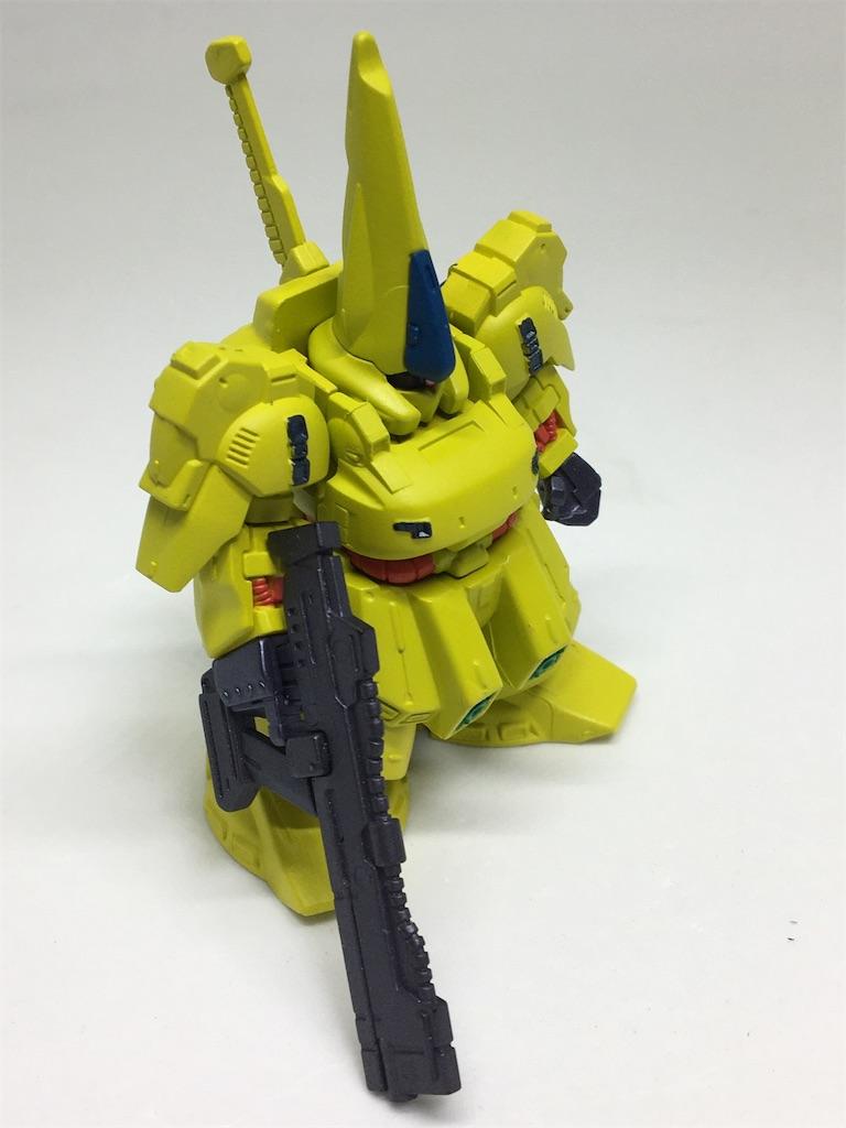 f:id:gundam-fun:20210709010906j:image