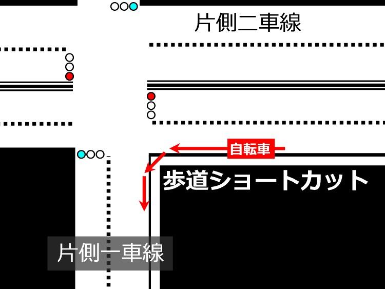 f:id:gundamoon:20170124145555j:plain