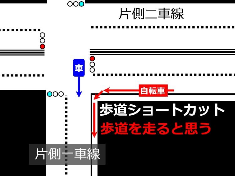 f:id:gundamoon:20170124150717j:plain