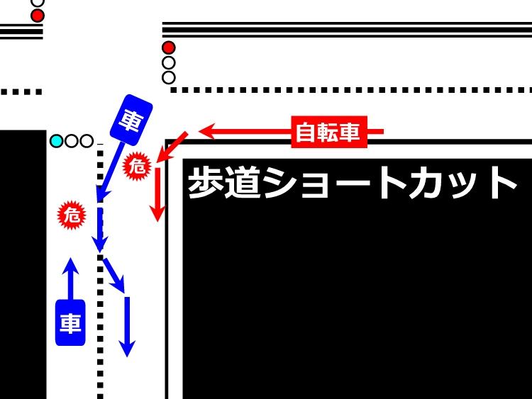 f:id:gundamoon:20170124151749j:plain