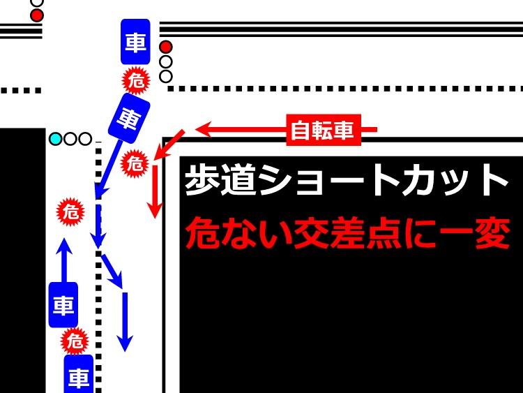 f:id:gundamoon:20170124152419j:plain