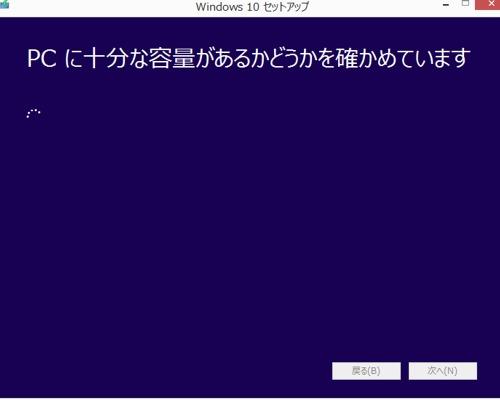 f:id:gundamoon:20170214135116j:plain