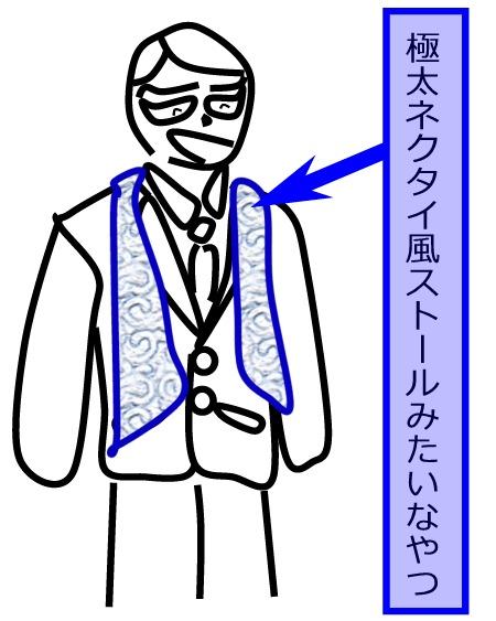 f:id:gundamoon:20170222175453j:plain
