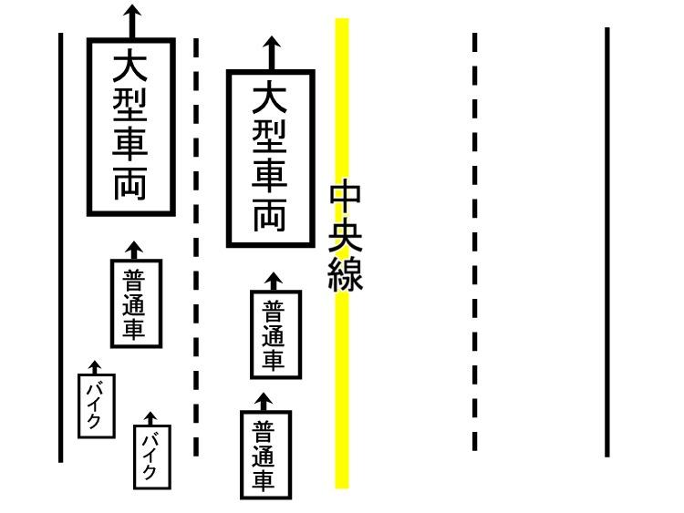 f:id:gundamoon:20170819132454j:plain