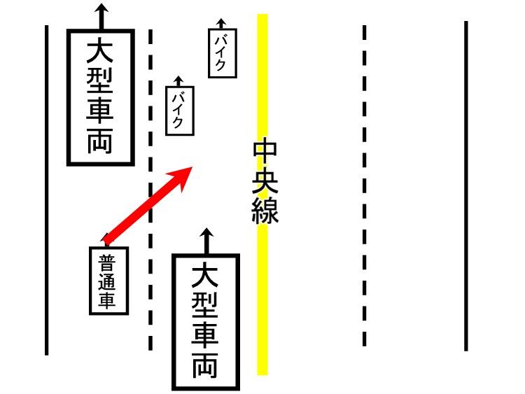 f:id:gundamoon:20170819134332j:plain