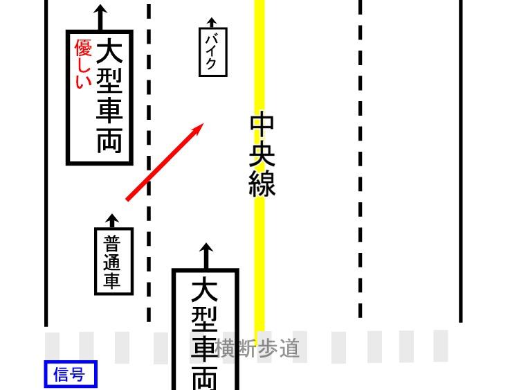 f:id:gundamoon:20170819140006j:plain