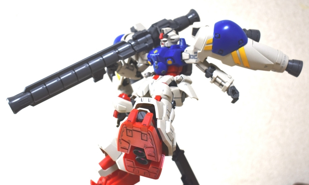 f:id:gundamoon:20170823220003j:plain