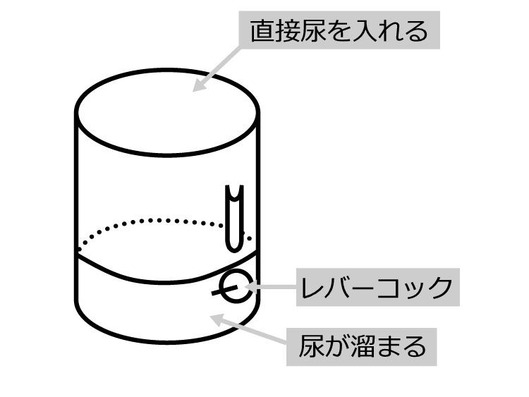 f:id:gundamoon:20170909123053j:plain