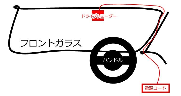 f:id:gundamoon:20171020021418j:plain