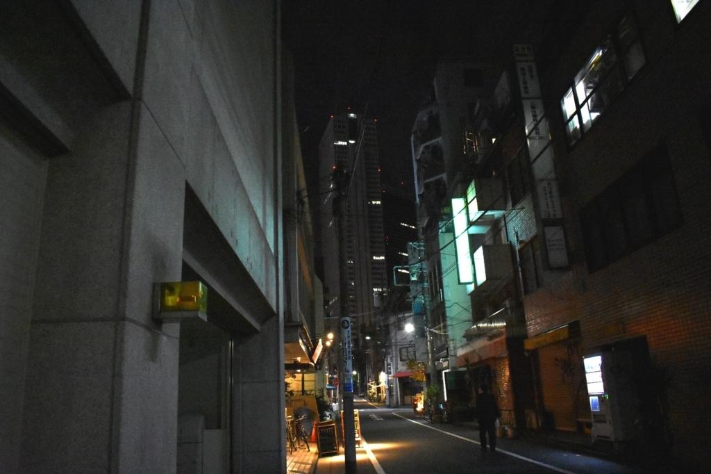 f:id:gundamoon:20171201010204j:plain