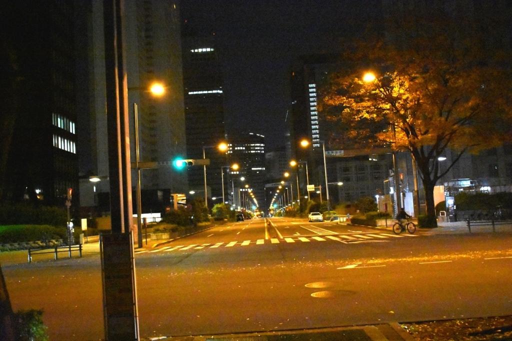 f:id:gundamoon:20171201010901j:plain