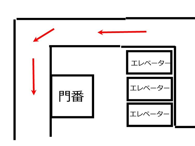 f:id:gundamoon:20171209124758j:plain
