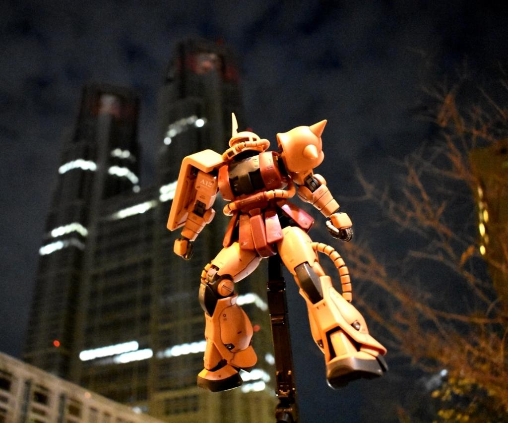f:id:gundamoon:20180324024224j:plain