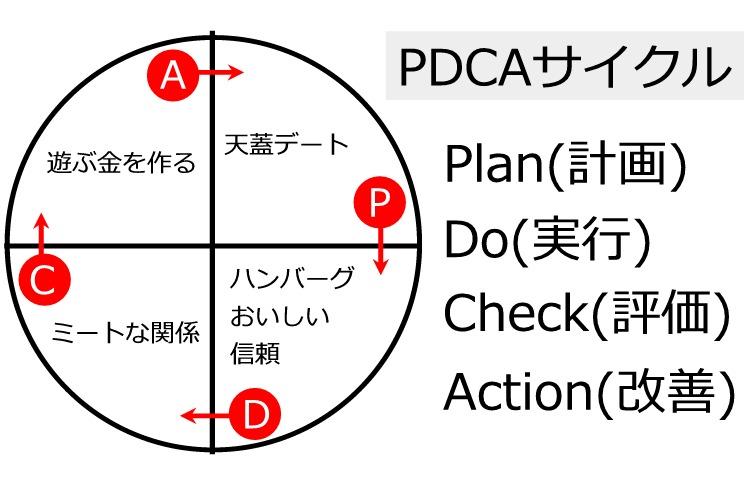 f:id:gundamoon:20181031174933j:plain