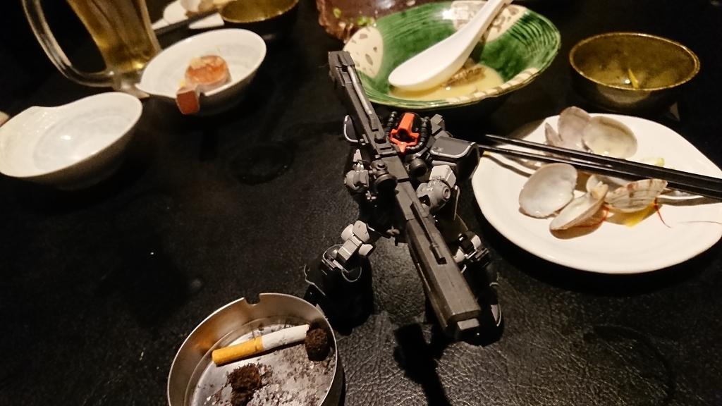 f:id:gundamoon:20181209121830j:plain