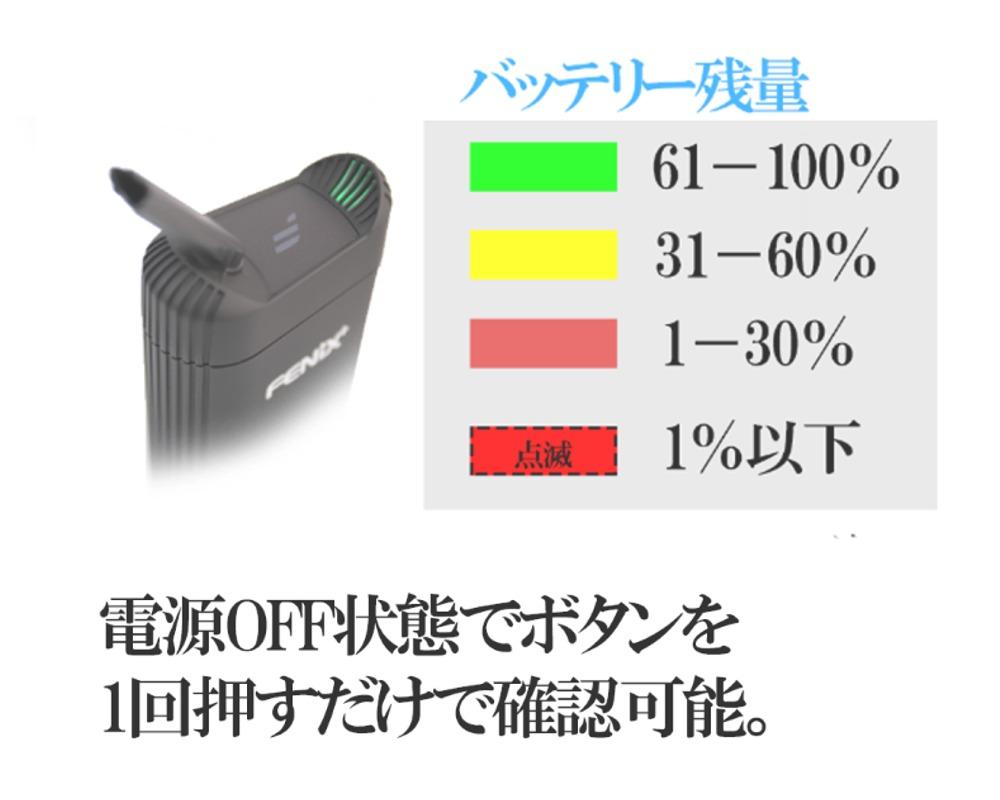 f:id:gundamoon:20190505203249j:plain