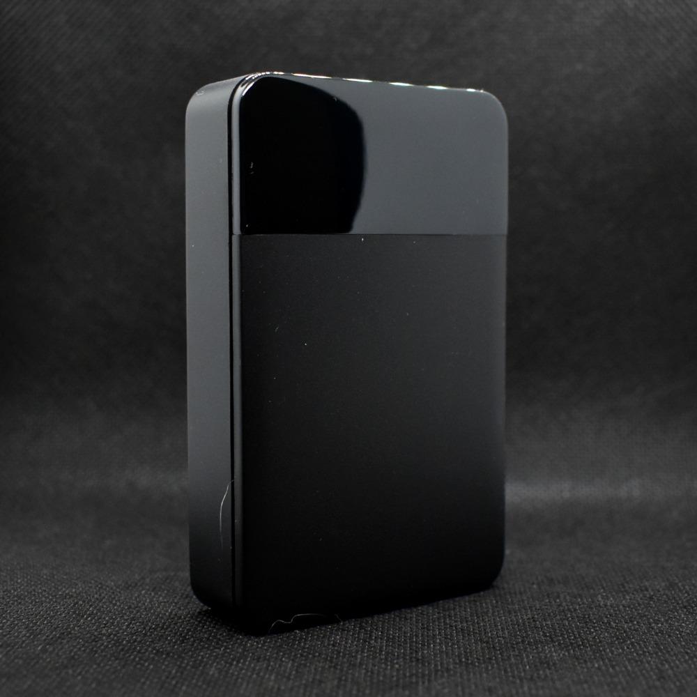 GREEN HOUSE モバイルバッテリーGH-BT100