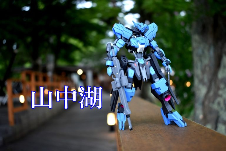 f:id:gundamoon:20191217024322j:plain