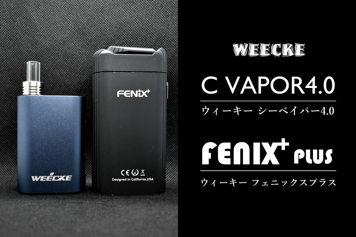 f:id:gundamoon:20191229022237j:plain