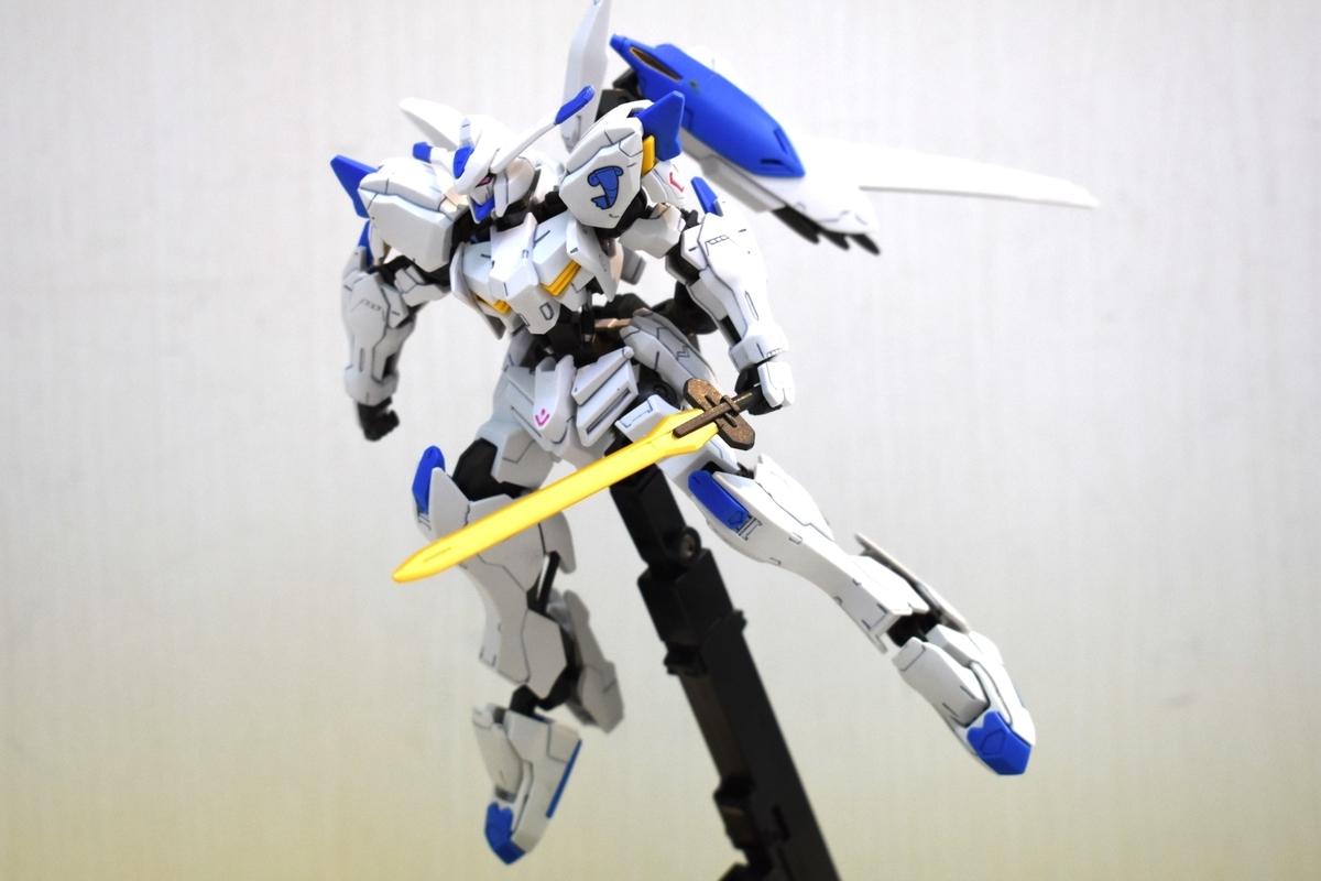 f:id:gundamoon:20200401030017j:plain