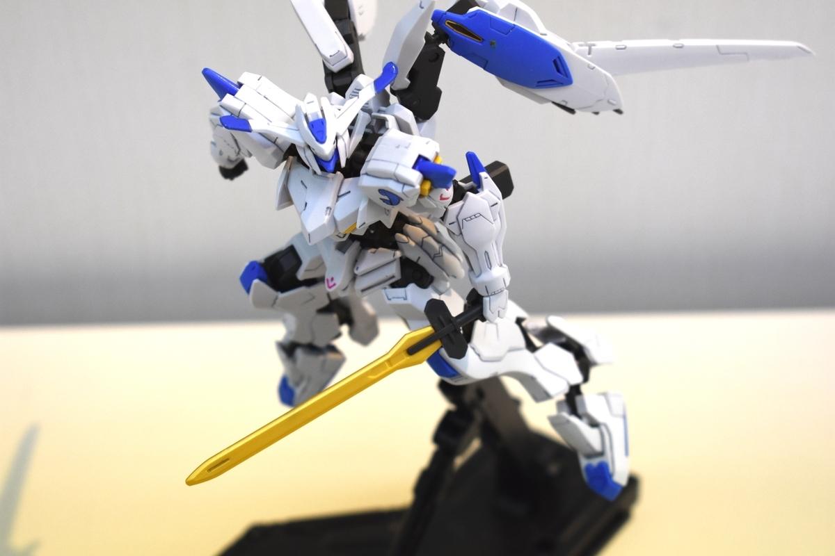 f:id:gundamoon:20200401030029j:plain