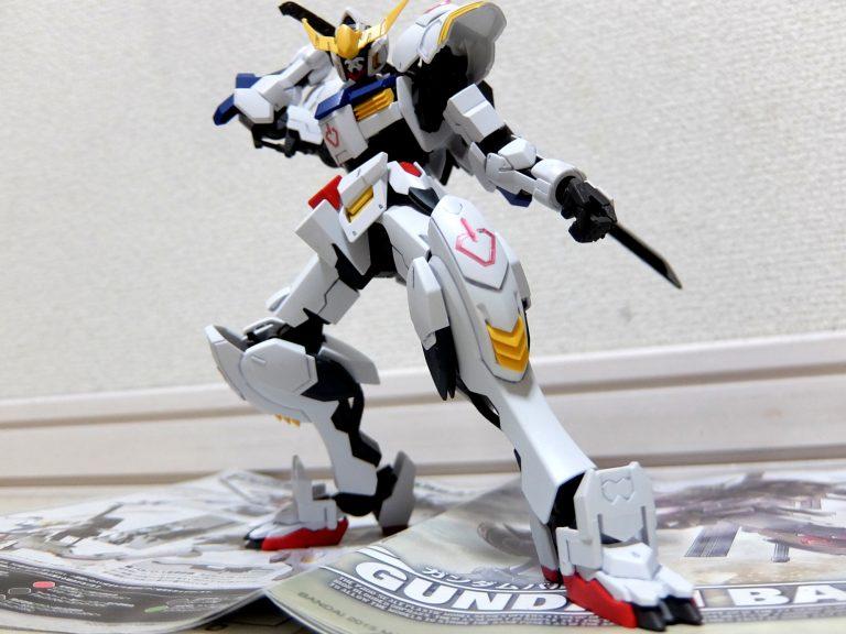 f:id:gundamoon:20200408023612j:plain