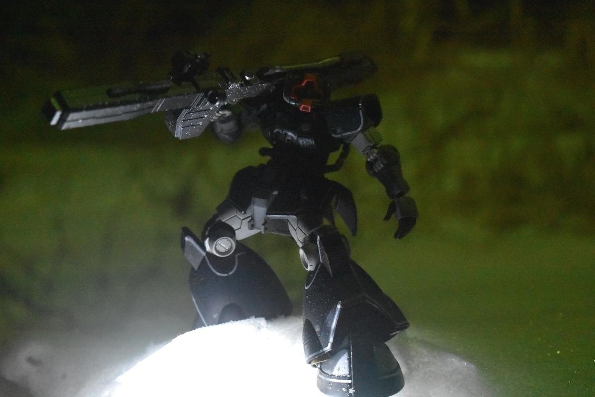 f:id:gundamoon:20200408030033j:plain